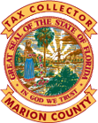 Marion County Tax Collector