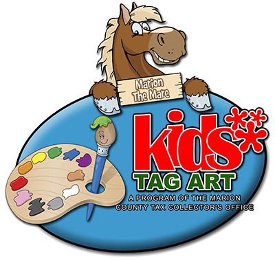 kids-tag-art